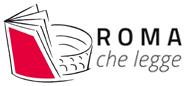 Roma che legge
